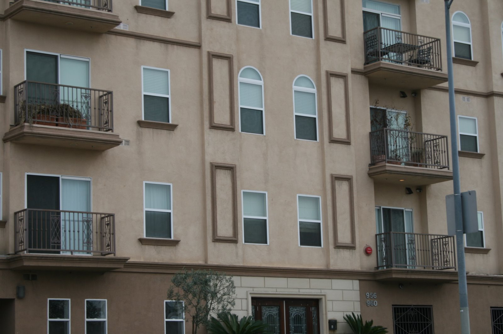 Recentering el pueblo more blind windows for New construction windows online