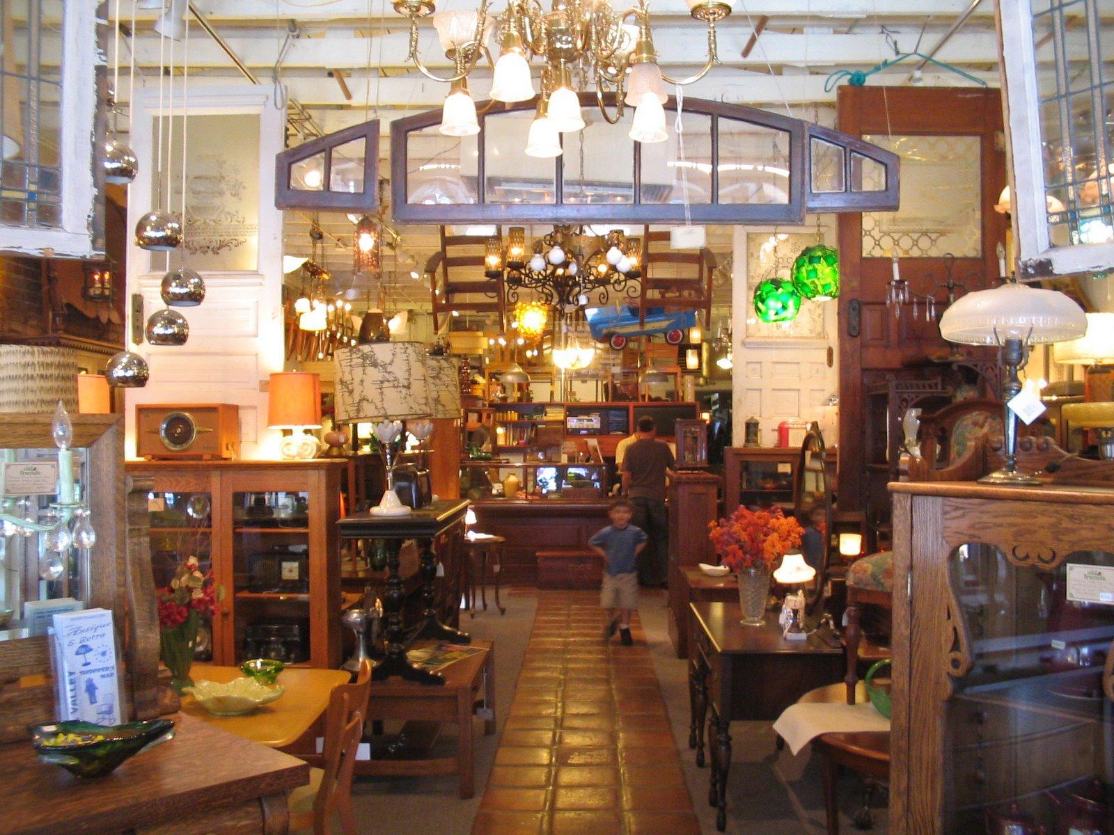 Furniture Store Galleria Sherman Oaks